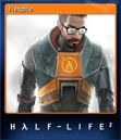 Half-Life 2 Card 7