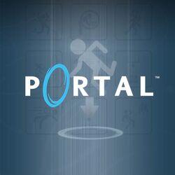 Portal AlbumArtwork
