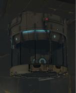 225px-Vital Apparatus Vent Portal 2