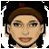 Half-Life 2 Emoticon alyx