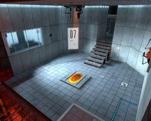 Portal-Test7