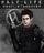 Half-Life: Hostile Takeover (модификация)