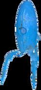 274px-Repulsion Gel Turret