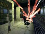 Portal video02