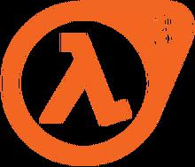 Fan Logo HL3
