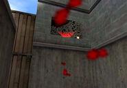 Sniper nest3