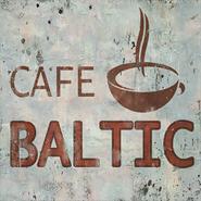 Sign CAFE01a