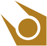 Combine main symbol