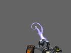 Egon-new-beam