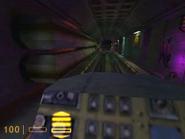 Train video02