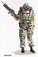 Infantry grunt2
