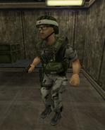 Ofboot4 medic