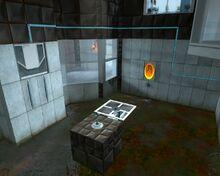 Portal-Test11