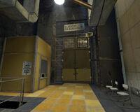 Portal2 2011-05-28 23-13-32-28