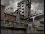 Отменённый проект серии Half-Life