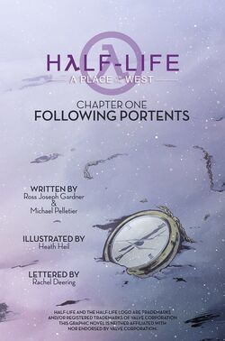 HLAPITW ch1 cover.jpg