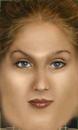 Gina face