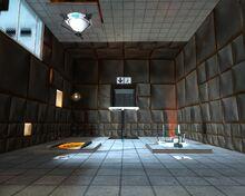 Portal-Test6
