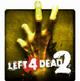 Left4Dead 2-Symbol