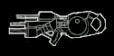 Cguard icon