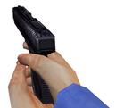 Hlbs pistol
