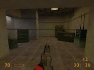 Gruntfight video02
