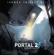 P2songstotestbyv1cover