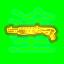 Paint Gun HUD