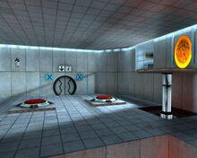 Portal-Test5