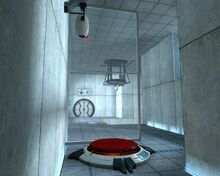 Portal-Test4