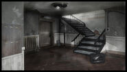 Randyhumphries apartment