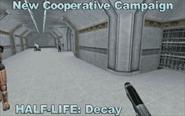 Decay hub02
