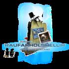 The Lab Raufarholshellir