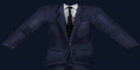 Gman suittop1