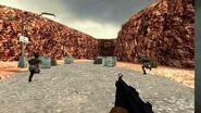 Half-Life Redux Version 3 Trailer