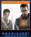 Half-Life 2 Card 4