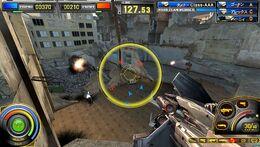 Half-Life 2 Survivor