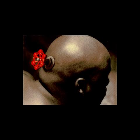El logo de Mr. Valve utilizado desde 2006