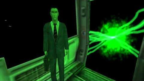 Half-Life- Final