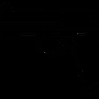 Icono del HUD