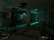 EP4 hospital