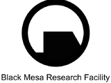 Laboratorios de Investigación Black Mesa