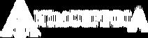 Wiki-wordmark-AC