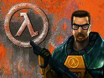 Half-life-gordon-freeman