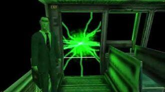 Half-Life (1998) - Endgame 4K 60FPS