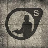 Guard Duty (Blue Shift- Source)