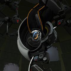 Núcleo Espacial acoplado a Wheatley