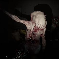 Zombis en Half-Life: Alyx