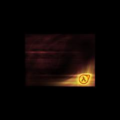 Otro fondo de menú, dejado en los archivos de textura de Dark Messiah of Might and Magic (un juego de terceros que usa el motor Source).