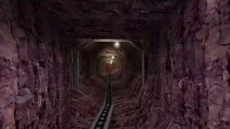 Half-Life (1998) - Chapter 1 Black Mesa Inbound 4K 60FPS